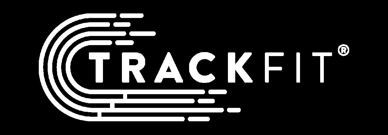 trackfit-logo1